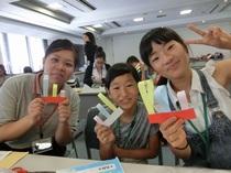 サマーボランティアスクール2017開催報告★☆