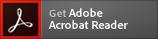 Get_Adobe_Acrobat_Reader_DC_web_button_158x39_fw.png